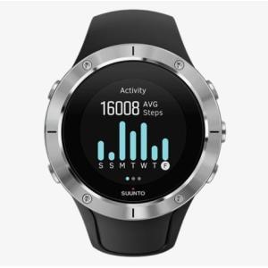 :ランニング・トレーニング アウトドア SUUNTO スント アウトドア用品 時計・心拍計・GPS・...