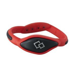 コラントッテ Colantotte X1 フレックス ループ レッド/ブラック ACFL02 磁気ブレスレット 医療機器<店頭在庫限り>