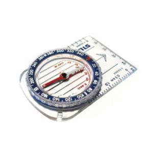 SILVA シルバ コンパス No.7NL ECH296 方位磁針