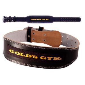 :ゴールドジム 筋トレ・ウエイトトレーニング トレーニング・ダイエット ウエイトトレーニングベルト ...