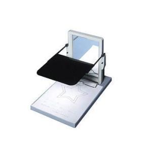 TAKEI 竹井機器工業 T.K.K.118a 鏡映描写器