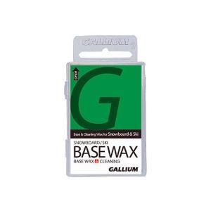 ガリウム ワックス GALLIUM BASE WAX 100g SW2132 スノーボード スキー sports-ex