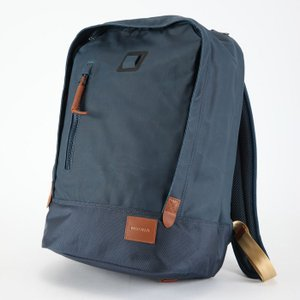 NIXON Base Backpack Midnight Navy ベース ニクソン バックパック C2185 1242|sports-ex