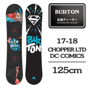 2018 BURTON バートン スノーボード 板 キッズ ...