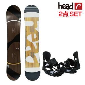 ヘッド スノーボード2点セット 17-18 HEAD SPICE GIRL - NX FAY I TR 板 ビンディング 金具 日本正規品 sports-ex