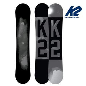 ケーツー スノーボード 板 18-19 K2 FUSE フューズ 日本正規品 sports-ex