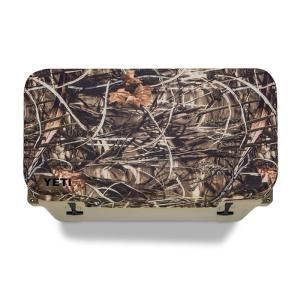 イエティ YETI COOLERS TUNDRA 45 SEAT CUSHION IN CAMO M...