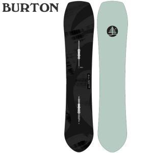 バートン スノーボード 板 20-21 BURTON FAMILY TREE BIG GULP ファミリーツリー 日本正規品 sports-ex