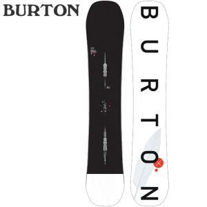 バートン スノーボード 板 20-21 BURTON CUSTOM X カスタムエックス 日本正規品 sports-ex