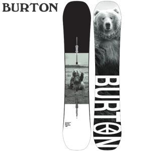 バートン スノーボード 板 20-21 BURTON PROCESS プロセス 日本正規品 sports-ex