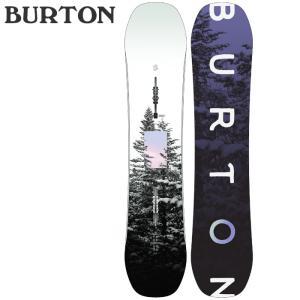 バートン スノーボード 板 20-21 BURTON FEELGOOD SMALLS フィールグッド スモール KIDS' YOUTH キッズ 子供 日本正規品 sports-ex