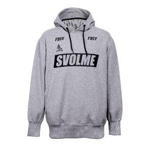 SVOLME スボルメ Wテック マスクフーディ- サッカーウォームアップ 1211-85401-G...