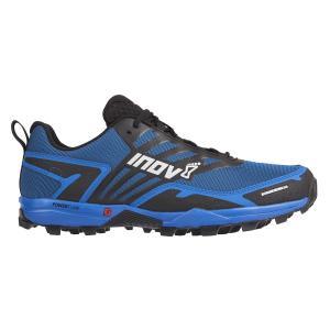 inov8/イノベイト メンズ X-TALON ULTRA 260|sports-joy
