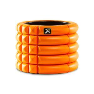 GRID グリッド フォームローラー 04408 オレンジ 筋膜リリース セルフケア マッサージ用品 筋膜はぎ  sports-joy