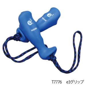 NISHI ニシ・スポーツ e3グリップ t7776 フォーム改善 バランス改善 ランニング 陸上|sports-joy
