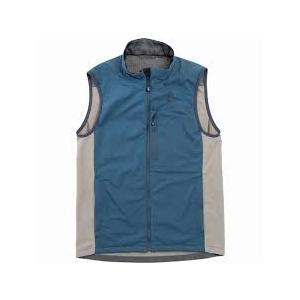 TetonBros ティートンブロス Alpha Vest(AshBlue) メンズ Sサイズ|sports-joy