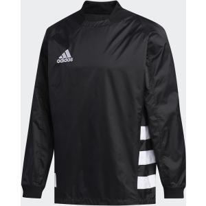 adidas アディダス ラグビーピステトップス GSV48 BLK|sports-lab
