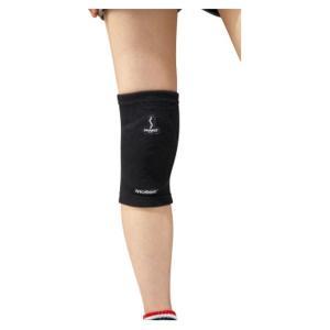 モルテン Molten 膝用サポーターMサイズ MSPKM