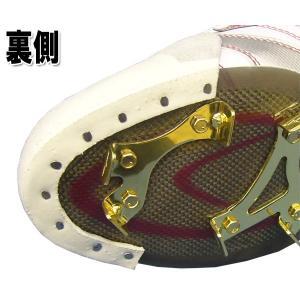 簡単縫いP加工(投手・野手兼用)【kantan-nui-p】|sports-musashi|02