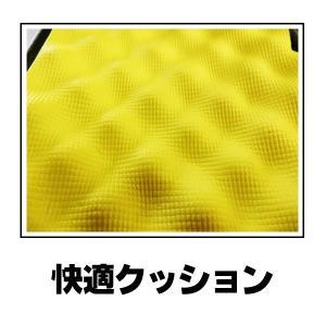ハイゴールド/スポーツサンダル/野球/ソフトボール/サンダル/HI-GOLD/ssd-013032|sports-musashi|05