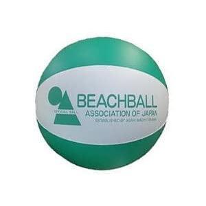 ビーチボール ビーチバレーボール  公式球 公認球 試合用 朝日町
