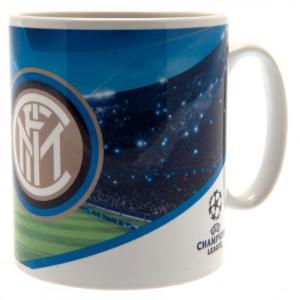 [ENGLISH]  ceramic mug approx 9cm tall, 8c...