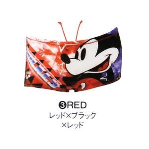 アリーナ 練習水着 DIS8302 RED サイズ男S ショートボックス タフスーツ 2018年春夏モデル sports-will