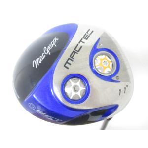 ゴルフクラブ ドライバー(1w) 男性用