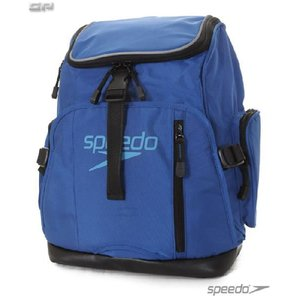 [2014 S2モデル]SPEEDO(スピード) SD93B11 スイマーズリュック(小)|sports