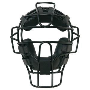 SSK(エスエスケイ) UPKM110S 硬式 審判用マスク 野球|sports