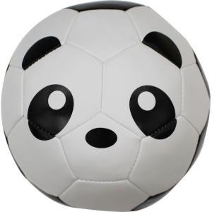 【品名】 FOOTBALL ZOO BABY  【カラー】 1パンダ  【素材】 PVC/ポリエステ...