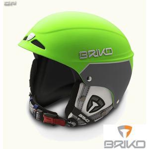 BRIKO(ブリコ) SH0004 SNOWY 大人用 フリ...