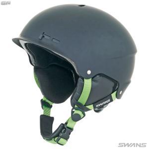 SWANS(スワンズ) HSF-150 大人用 スキー・ボー...