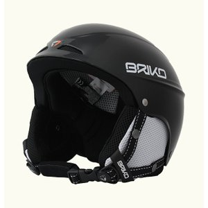 BRIKO(ブリコ) SH0007 PICO キッズ ジュニ...