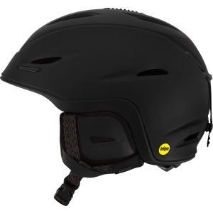 GIRO(ジロ) UNION MIPS 大人用 ヘルメット ...