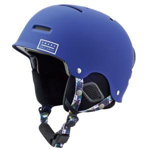 SWANS(スワンズ) HSF-200 大人用 フリーライド スキー スノーボード ヘルメット|sports