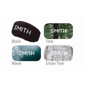 メール便OK SMITH OPTICS(スミス) GOGGLE COVER スキーゴーグルカバー ゴ...