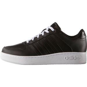 adidas(アディダス) AQ1290 TEAM COUR...
