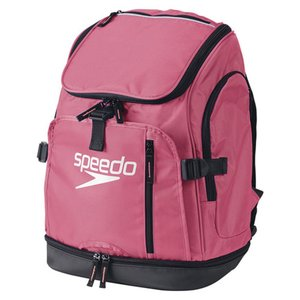 2016 S1 SPEEDO(スピード) SD96B02 スイマーズリュック/バックパック スイマーの為の最適な機能、快適性を重視したバッグ!|sports