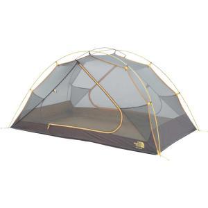 THE NORTH FACE(ザ・ノースフェイス) NV21705 TALUS2 トーラス2 テント 2人用 キャンプ|sports