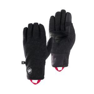 MAMMUT(マムート) 1190-00110 Passion Glove パッション グローブ タッチスクリーン スマホ|sports