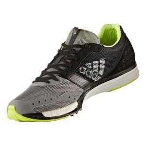 adidas(アディダス) BA8230 メンズ ランニングシューズ アディゼロ takumi ren ブースト 3 マラソン sports