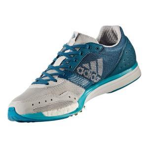 adidas(アディダス) BA8231 メンズ ランニングシューズ アディゼロ takumi ren ブースト 3 マラソン sports