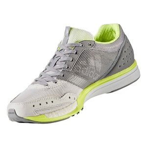 adidas(アディダス) BY2785 レディース ランニングシューズ アディゼロ takumi ren ブースト3 W マラソン sports