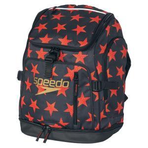 2016 S2 SPEEDO(スピード) SD96B04 スイマーズリュック/バックパック スイマーの為の最適な機能、快適性を重視したバッグ!|sports
