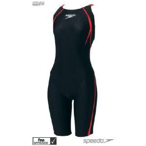 [2014 S2モデル]SPEEDO(スピード) SD30H3PF [FINA承認] ジュニア競泳水着|sports
