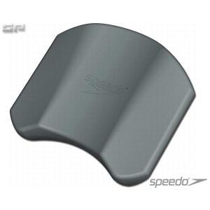 SPEEDO SD98A06 スピード 水泳用エリートプルキック/ビート板・プルブイ|sports