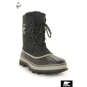 SOREL ソレル NM1000 Caribou カリブー メンズブーツ/Men's Get Out...