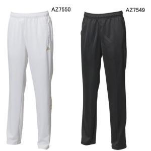 アディダス adidas  リニア ジャージパンツ 超特価40%OFFsale BV983|sportsasahi