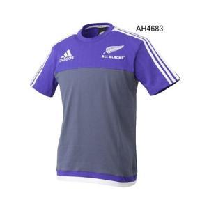 オールブラックス Tシャツ 特価20%OFFセール IQU96|sportsasahi